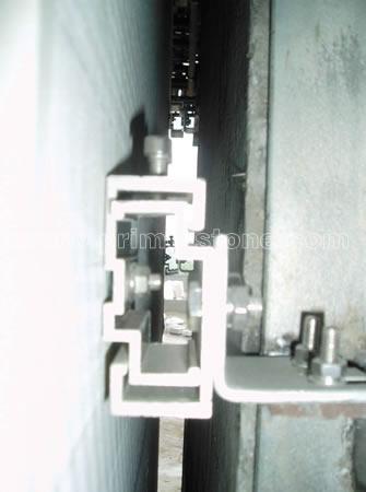 Xiamen Prime Stone Industries Co ,Ltd